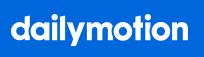 Dailymotion, chaine France Gall